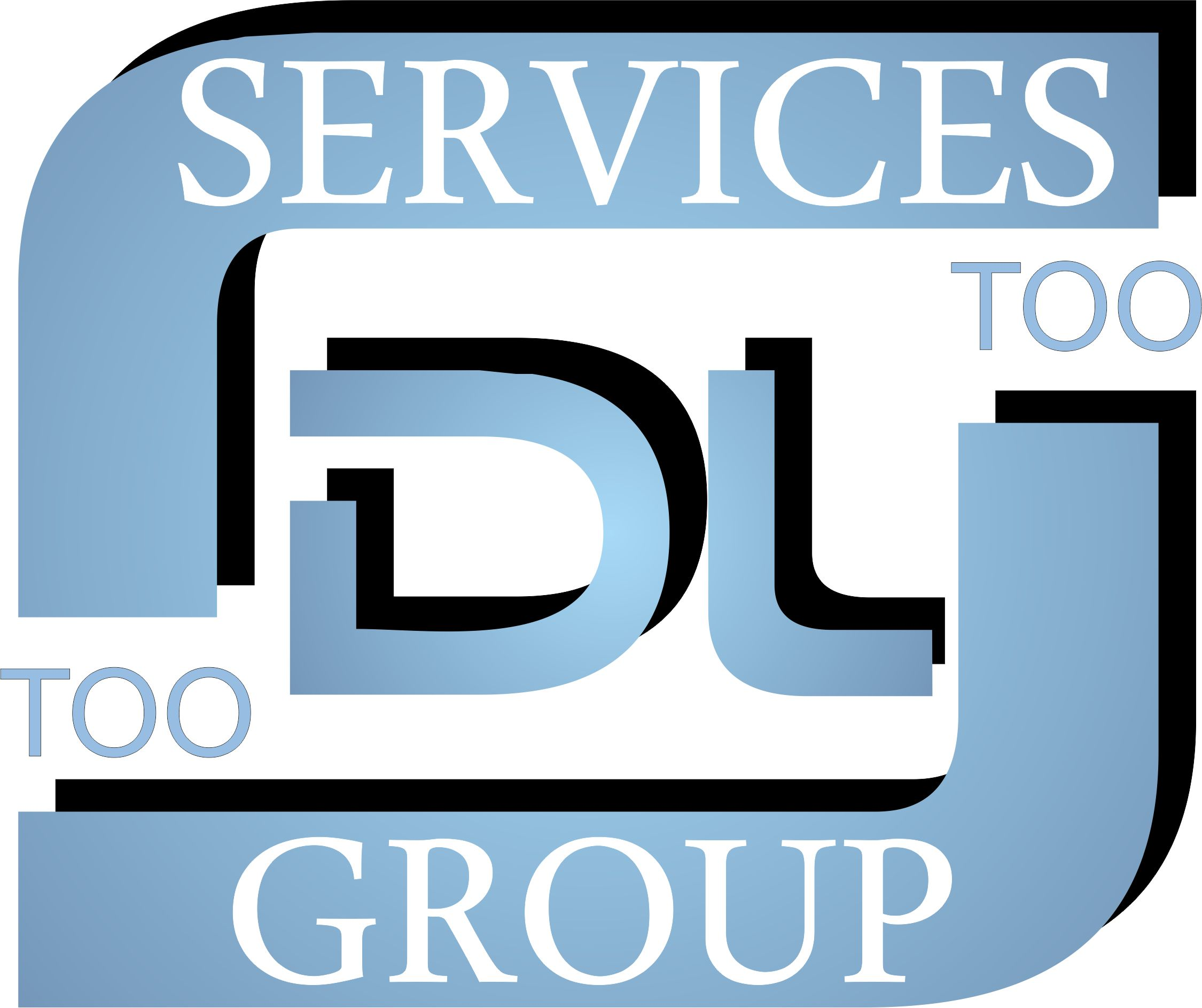 "ТОО ""DL Services Group"""
